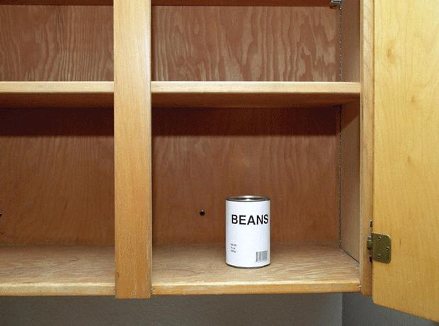 17942_beans-in-empty-cupboard
