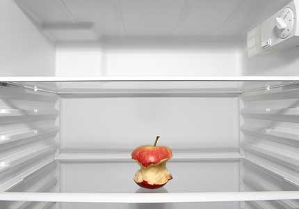 How-to-get-rid-of-bad-smells-in-the-fridge1